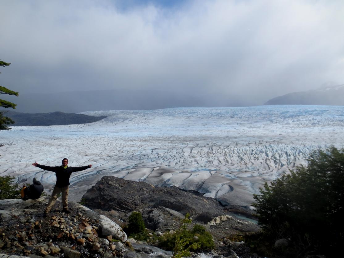 chile-torres-del-paine-glaciar-grey.jpg