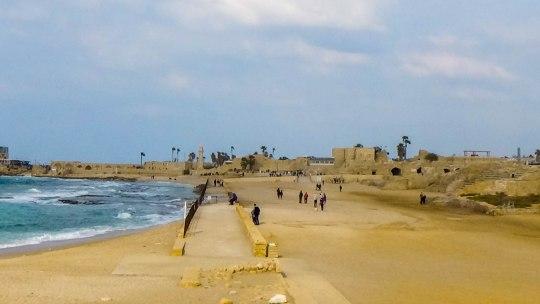 Caesarea-7